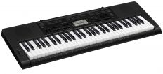 Casio CTK-3200