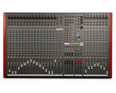 Микшерный пульт Allen&Heath ZED428